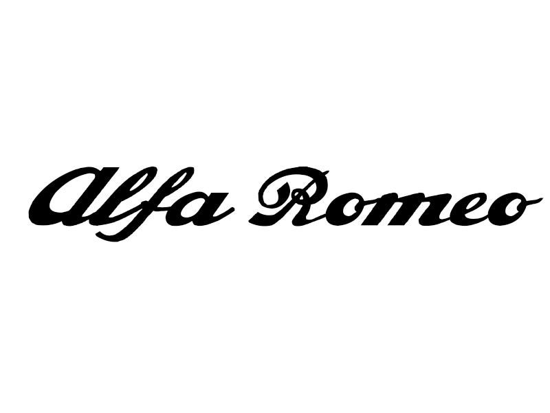 alfa_romeo_napis_czarny[1].png
